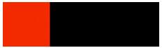 Red Hunt Labs Logo