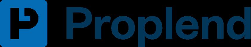 proplend logo